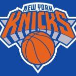 Knicks Acquire Draft Rights to Jokubaitis and McBride