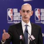 Nba, confirmed the draft for November 18 via videoconference
