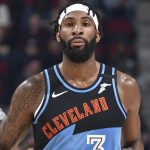 Knicks, no trade for the Cavaliers' Drummond