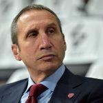 New York Knicks cut David Blatt