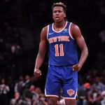 Knicks, the qualities of Ntilikina could be valuable to New York