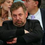 Knicks Trade Rumors: NY opens up to absorb expensive contracts
