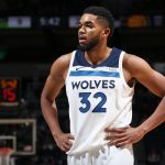 Knicks, Thibodeau's arrival would close the doors to Karl-Anthony Towns
