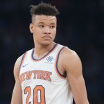 Knicks, Kevin Knox can thrive with Thibodeau