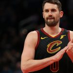 Players to bet on: Kevin Love and Andre Drummond