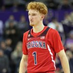Knicks, Nico Mannion concrete hypothesis for the 27th pick