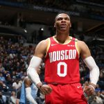 Knicks, Russell Westbrook can increase team competition
