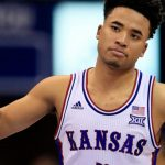 Knicks, Devon Dotson could be the perfect fit for a basketball team coached by Tom Thibodeau