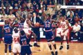 The Last Dance: episodes 5 and 6 not good for Knicks fans