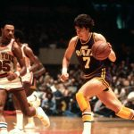 Remembering legend Pete Maravich's 68-point game