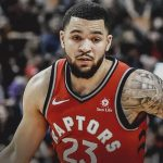 Fred VanVleet is the leader the Knicks are missing