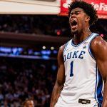Knicks Rumors: Vernon Carey Jr. Option For The Center