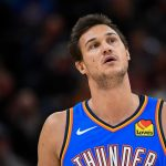 Knicks Rumors: Danilo Gallinari could have a big impact in New York