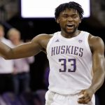 Knicks Rumors: Isaiah Stewart Key Piece Of The Rotation