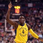 Knicks are well-positioned to acquire Oladipo