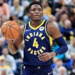 Knicks Rumors, the executives seek an agreement with Oladipo
