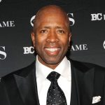 Kenny Smith: The Knicks know where I am