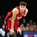 Where will LaMelo Ball play? Here is the projection