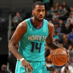 Michael Kidd-Gilchrist could become a player of the Knicks