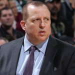 Knicks, Tom Thibodeau is a proven winner