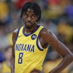 New York Knicks really wants Justin Holiday in free agency