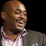 Steve Stoute, responsibility for reviving Dolan and the Knicks