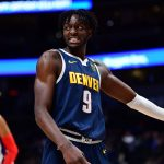 Knicks, Jerami Grant will be perfect for Tom Thibodeau