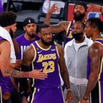 NBA playoffs, LeBron James dominates game-5 and Denver goes out: Lakers in the final