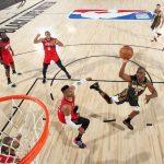 OKC-Houston Rockets: The Thunder earn a decisive Game-7