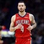 Knicks Rumors: JJ Reddick's Pelicans trade can improve NY