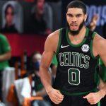 NBA: Boston wins game-7 against Toronto