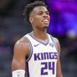 Knicks Rumors, New York can get Buddy Hield in the trade with Knox or Ntilikina