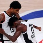 NBA: The Clippers beat the Nuggets