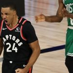 NBA Playoffs: Toronto beats Boston in the OT, it goes to Game-7