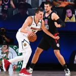 NBA Playoffs: Jokic-Murray sensational, the Nuggets accomplish the feat