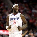 Knicks, Montrezl Harrell among the names linked to NY