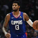 Knicks Rumors, Paul George can be a target