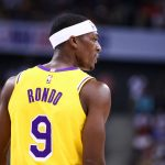 Knicks Rumors, New York pursues Rondo in free agency