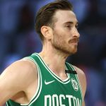 Knicks' target, Gordon Hayward, is expected to sign with the Hornets