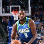 Knicks agree to one-year deal with Michael Kidd-Gilchrist