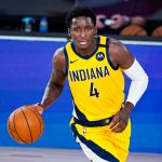 Knicks, front office disagreement over Victor Oladipo's trade