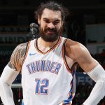 NBA News: Thunder trade Steven Adams to Pelicans