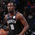 Knicks, Theo Pinson signed a two-way contract