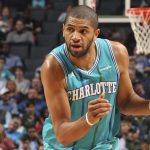 The Knicks aim for Nicolas Batum to sign with Clippers after being waived by the Hornets