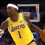 Kentavious Caldwell-Pope expected to receive interest from the Knicks
