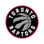 NBA, Toronto Raptors considering Newark, NJ for home games