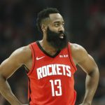 NBA News, Heat stop discussions with Rockets about James Harden
