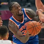 Knicks, Randle confirms himself as a potential All-Star