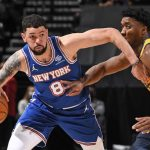 Austin Rivers signs a 10-day contract with the Denver Nuggets