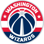 NBA: Third Wizards player tests positive for COVID-19